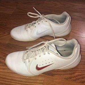 Nike Sideline III cheer shoes
